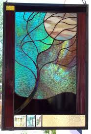 36 best mosaic and glass images on pinterest stained glass