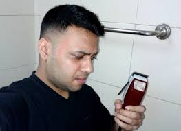 haircuts with hair clippers fake moser hair clipper 1400 0015 trimmer review demo