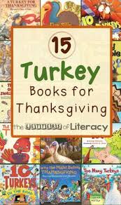 Thanksgiving Children S Books 10 Multicultural Thanksgiving Children U0027s Books A Great