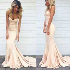 wedding occasion dresses online simple sweet heart mermaid junior cheap occasion