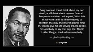 martin luther king i a testo martin luther king jr tribute rise by josh garrels lyrics in
