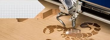 laser engraving epilog laser engraving and cutting machine systems etching
