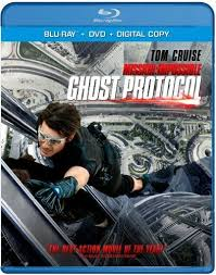 blu ray movies black friday amazon 226 best blu ray images on pinterest blu rays kid movies and