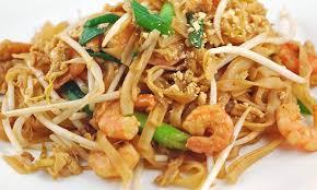 la cuisine vietnamienne bienvenue