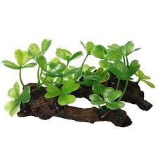 artificial plants plastic plants grass aquarium artificial fish tank decoration