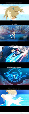 Internet Explorer Memes - otaku meme 盪 anime and cosplay memes 盪 reasons why you should