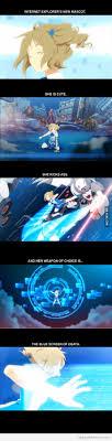 Internet Explorer Meme - otaku meme 盪 anime and cosplay memes 盪 reasons why you should