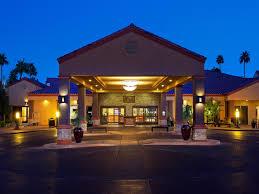 holiday inn club vacations las vegas desert club resort hotel by ihg
