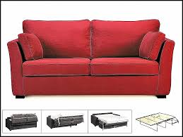 canap angers canape canapé angers beautiful fresh canapé couchage permanent of