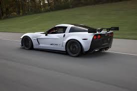 corvette zr3 10 reasons why the c7 zr1 prototype is actually a c7 corvette z06x