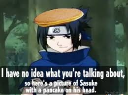 62 best funny naruto memes