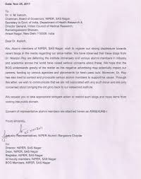 Biotech Cover Letter Cover Letter Consulting Phd