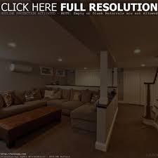 dry bar ideas for basement basement decoration