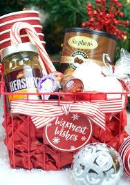 chicago gift baskets chicago gift baskets gourmet food themed etsustore