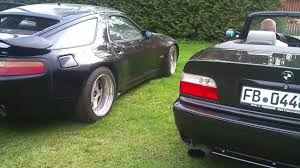 strosek porsche 928 bmw e46 330d by bolo porsche 928 5 4 strosek by jego stary and bmw
