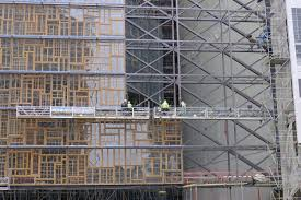 siege europeen bâtiment europa siège du conseil européen bruxelles 2017