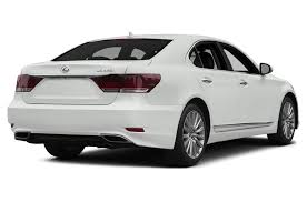 lexus lease normal wear and tear lexus ls 460 lease deals and special offers luxury car leasing