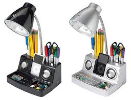 cool desk accessories for gadget lovers 7 artdreamshome