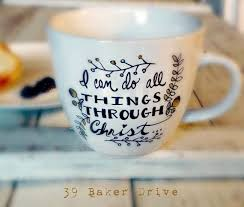 Gift Mugs With Candy Best 25 Christian Gifts Ideas On Pinterest Christian Crafts