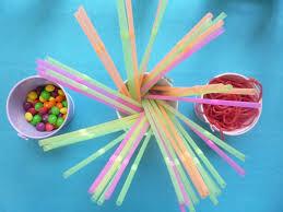 children u0027s fun and games parties in surrey hampshire berkshire