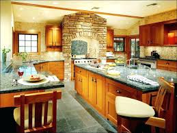 wholesale kitchen cabinets houston tx kitchen cabinets houston texas frequent flyer miles