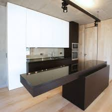 home builder design consultant other imposing architectural design consultant pertaining to other