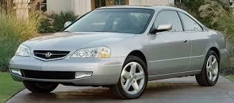2005 honda accord recalls recall roundup honda jaguar hyundai nissan and bmw web2carz