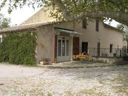 chambre de commerce salon de provence salon de provence 13300 chambre de commerce salon de provence