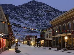 Colorado Travel Box images 9 best christmas towns to visit in colorado tripstodiscover jpg