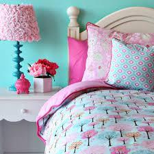 caden lane enchanted forest bedding home child u0027s room
