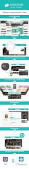 book store responsive joomla ecommerce theme by jthemeparrot