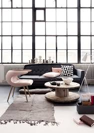5 of the best pastel industrial spaces my warehouse home