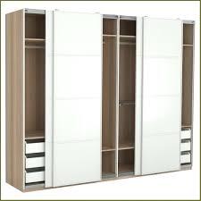 kitchen cabinet doors diy sliding kitchen cabinet doors cabinets with door track kit diy