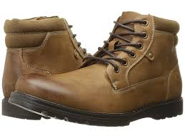 kenneth cole s boots sale s kenneth cole boots
