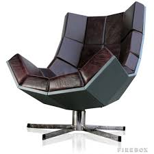furniture office elegant small office chairs aa jpg small office