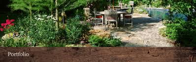 Landscaping Evansville In by Landscapes By Dallas Foster Evansville In Vincennes In