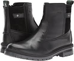 womens boots kamik kamik boots shipped free at zappos