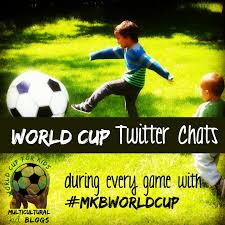 world cup for kids multicultural kid blogs