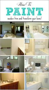 Diy Home Interior by 224 Best Home Improvement Ideas Images On Pinterest Home