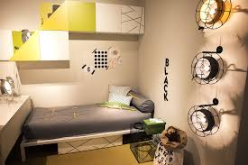 Small Kids Bedroom by 50 Latest Kids U0027 Bedroom Decorating And Furniture Ideas