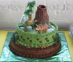 dinosaur cakes best 25 volcano cake ideas on volcano cupcakes