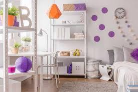 discount home lighting u0026 decor affordable modern lighting the