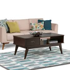 living room sale wayfair living room furniture used couches for sale cheap cheap