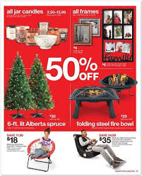 target black friday 2016 out door flyer target releases their black friday ad for 2015 wqad com