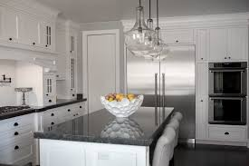 interior design exciting dining room design with kwal paint for