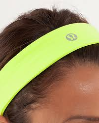 headbands that stay in place lululemon slipless headband they really do stay in place 3