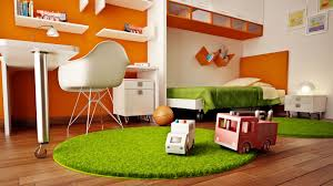 child room cgarchitect professional 3d architectural visualization user child