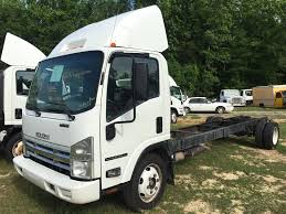 isuzu frr manual transmission truck 2001 used isuzu npr nrr