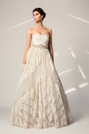wedding dresses london can t get enough of these temperley london wedding dresses