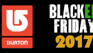 home depot black friday 2017 hours ct bergdorf goodman black friday 2017 sale u0026 deals blacker friday
